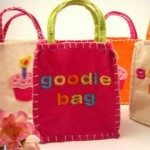 goodie_bag