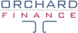Orchard Finance